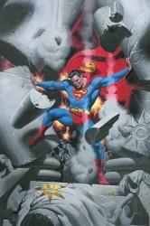 DC - Action Comics # 1000 1930s Variant