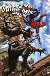 Marvel - Amazing Spider-Man #49 (850) Mark Brooks Variant ÖN SİPARİŞ