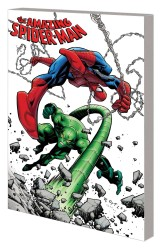 Marvel - Amazing Spider-Man by Nick Spencer Vol 3