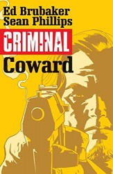 Image - Criminal Vol 1 Coward TPB