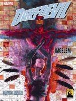 Arkabahçe - Daredevil Cilt 5 İmgelem