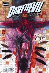 Marvel - Daredevil/Echo Vision Quest HC