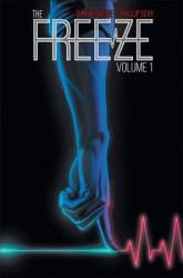 Image - Freeze Vol 1 TPB