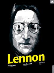 - Lennon