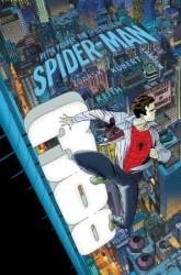 Marvel - Peter Parker Spectacular Spider-Man # 300