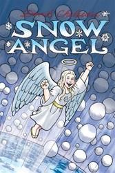 Dark Horse - Snow Angel TPB