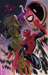 Marvel - Spider-Man/Deadpool # 28