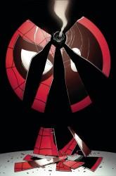 Marvel - Spider-Man Deadpool # 18