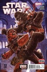 Marvel - Star Wars #14