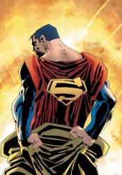 DC - Superman Year One # 1 Miller Variant