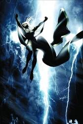 Marvel - Uncanny X-Men (1963 1st Series) # 487