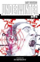 Image - Underwinter Vol 1 Symphony TPB