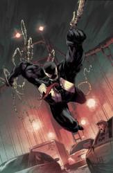 Marvel - Venom (2018) # 10