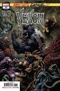 Marvel - Venom (2018) # 17