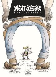 - Yiğit Özgür Karikatürler