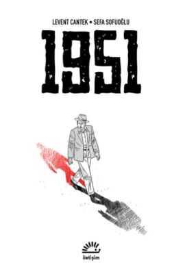 İletişim Yayınları - 1951