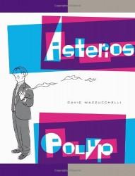 Diğer - Asterios Polyp HC