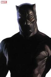 Marvel - Avengers (2018) # 37 Alex Ross Timeless Variant
