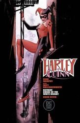 DC - Batman Curse Of The White Knight # 7 Variant