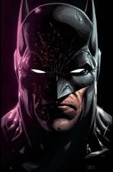 DC - Batman Three Jokers Variant Kapak Abonelik Ön Sipariş