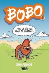 Diğer - Bobo Cilt 2