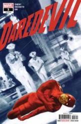 Marvel - Daredevil (2019) # 3