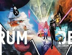 Image - Decorum # 1
