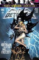 DC - Detective Comics # 1014