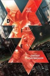 Image - Die Vol 1 Fantasy Heartbreaker TPB