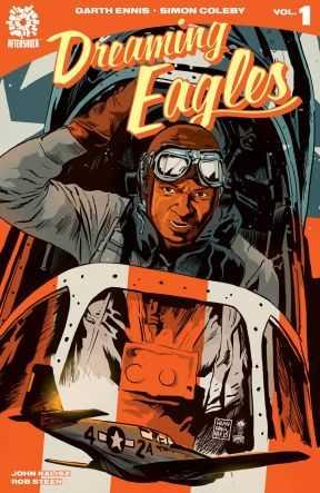 Diğer - Dreaming Eagles HC