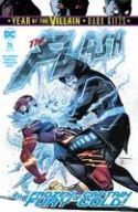 DC - Flash # 76