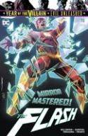 DC - Flash # 78
