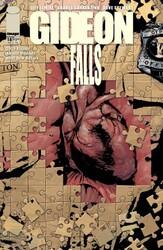Image - Gideon Falls # 18