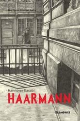 Flaneur - Haarman
