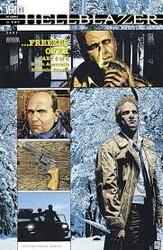 14 - John Constantine Hellblazer (1988) # 161