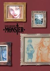 VIZ - Monster Vol 2 TPB