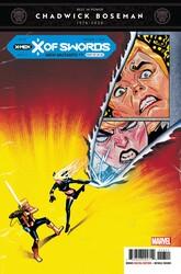 Marvel - New Mutants # 13