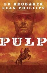 Image - Pulp HC