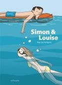 Diğer - Simon & Louise TPB