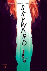 Image - Skyward Vol 3 Fix The World TPB