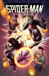 Marvel - Spider-Man # 17