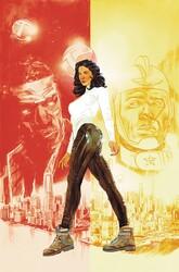 DC - Strange Adventures # 5