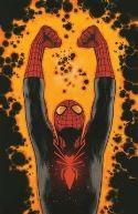 Marvel - Superior Spider-Man (2019) # 3