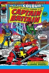 Marvel - True Believers X-Men Betsy Braddock # 1