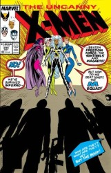 Marvel - True Believers X-Men Jubilee # 1