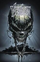 Marvel - Venom By Donny Cates Vol 4 Venom Island TPB
