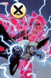 Marvel - X-Men (2019) # 5